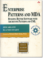 EnterprisePatternsBookShadow